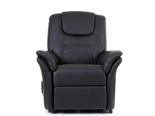 Havana Electric Riser Recliner