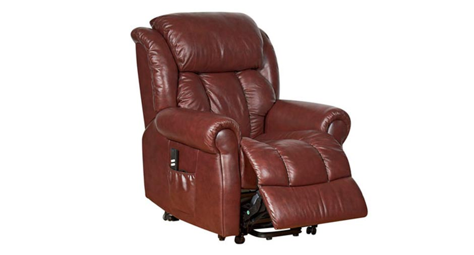 montreal-leather-riser-recliner-chair