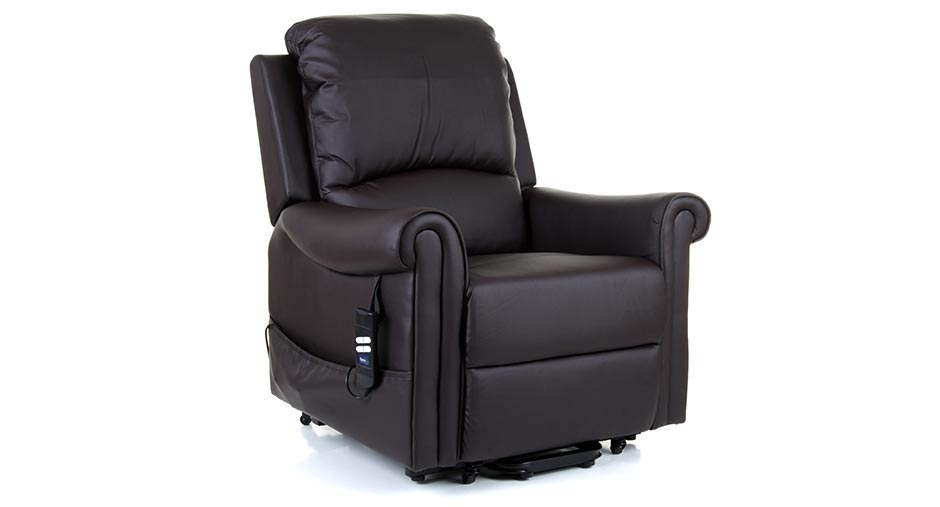 warwick-leather-riser-recliner-chair