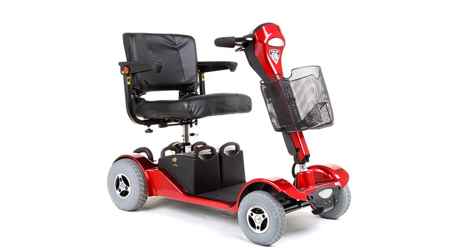 careco-cruiser-mobility-scooter