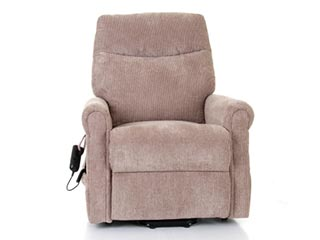 Virginia Riser Recliner  sc 1 st  Cheap Mobility Online : cheap recliner chair - islam-shia.org