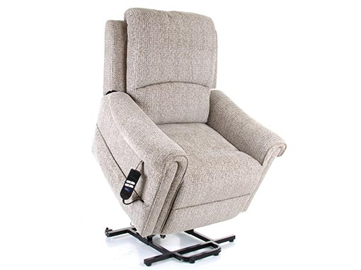 Elmbridge Electric Riser Recliner