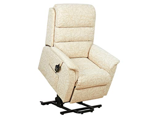 Oslo Electric Riser Recliner