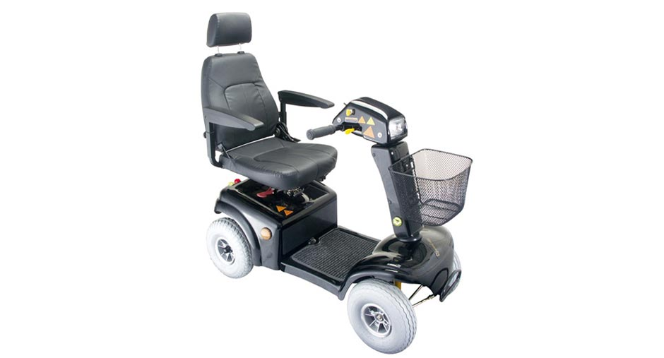 Rascal-850-mobility-scooter