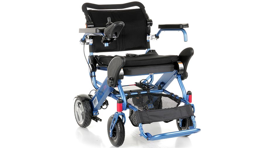 foldalite-pro-electric-wheelchair
